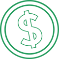 GREEN_Currency